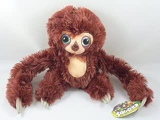 Dreamworks Movie The Croods: Belt the Sloth Plush Soft Toys Doll 40cm