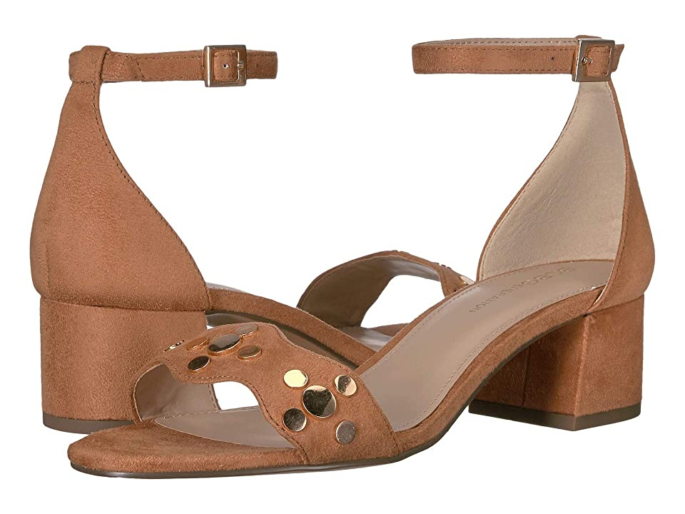 BCBGeneration Fifi (Tan) Women