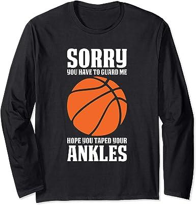 Play Ball-Basketball Player Lover Gifts Sweatshirt