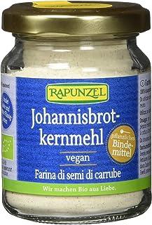 Rapunzel Johannisbrotkernmehl, 1er Pack 1 x 65 g - Bio