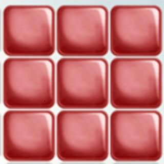 10x10_Block_Game