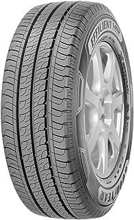 Suchergebnis Auf Für 109 Lkw Reifen Auto Motorrad