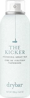 Best drybar the kicker Reviews
