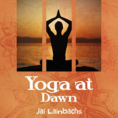 Tibetan Yoga by Jai Lainbachs on Amazon Music - Amazon.com
