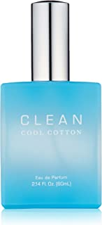 comprar comparacion Clean Clean Cool Cotton Edp 60 Ml - 60 ml