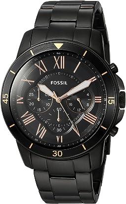 Fossil - Grant Sport - FS5374