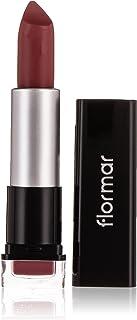 Flormar Weightless HD Matte Lipstick - 05 Intense Blush