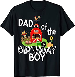 family farm t shirts