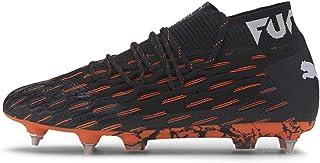 PUMA Future 6.1 Netfit Mxsg, Chaussure de Football Mixte Adulte