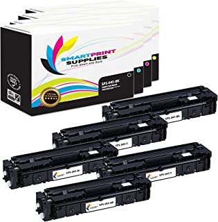 Best canon 5 cartridge printers Reviews