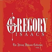 Best gregory isaacs hot stepper Reviews