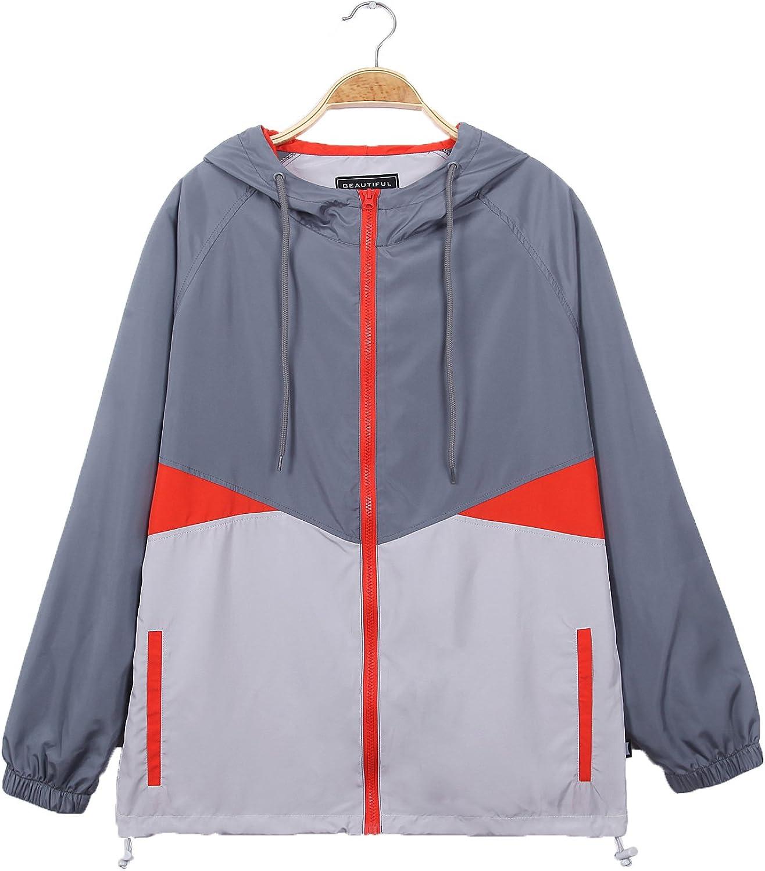 Some reservation New popularity Men's Drawsing Coat Regular fit W long Street Performance sleeve