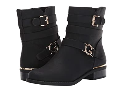 G by GUESS Harlin (Black) Women