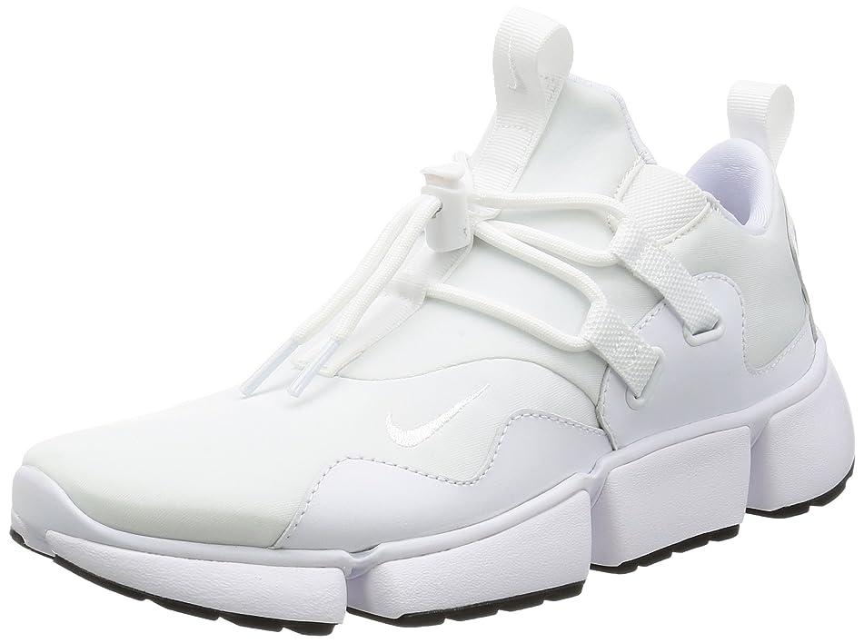 Nike Men's Pocketknife DM Running Shoe