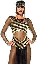 cat goddess costume
