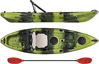 Best sun dolphin 10 foot aruba kayak Reviews