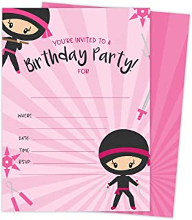 Best happy birthday karate girl Reviews