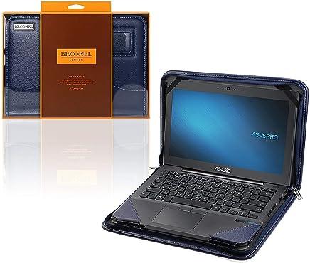 Broonel Navitech Rouge Actif /électronique Stylet num/érique Compatible avec ASUS Vivobook Flip 14 TP412 ASUS Vivobook S15 S530