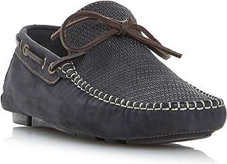 Bertie BARABOO Men's Loafers