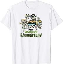 Best dexter's laboratory cast Reviews