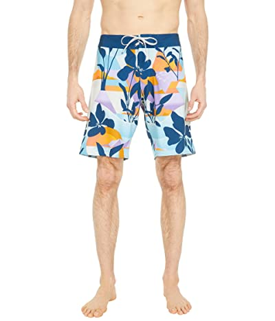 Billabong Sundays Airlite 19 Boardshort Men