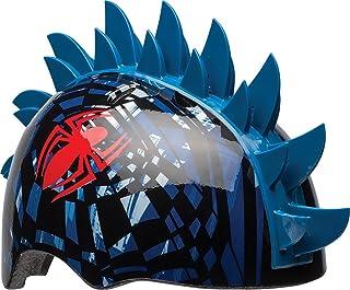Bell Kids' Web shatter 头盔,多色,50–54cm