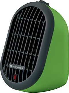 Best heaters mean green Reviews