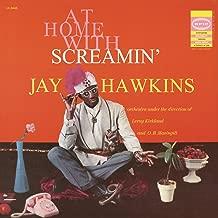 Best screamin jay hawkins Reviews
