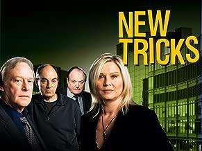 New Tricks, Season 8