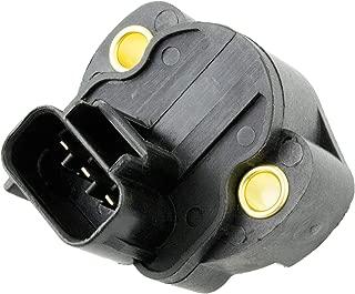 Walker Products 200-1103 Throttle Position Sensor