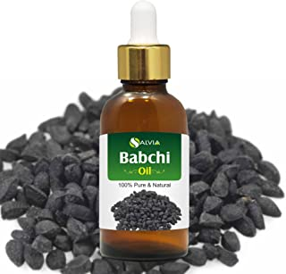 Best babchi oil benefits Reviews