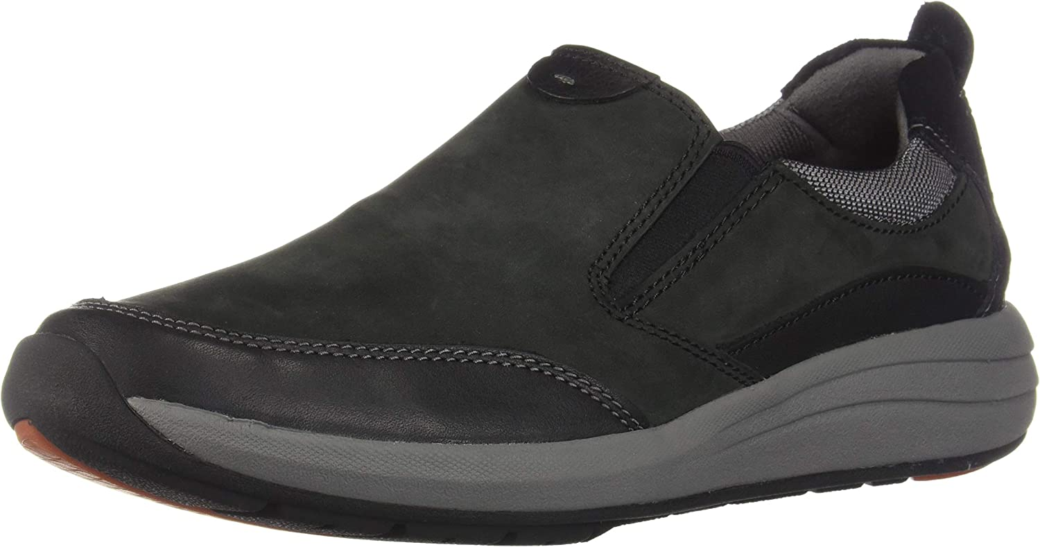 CLARKS Men's Un Coast Walk Loafer