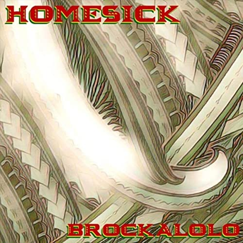 Homesick EP [Explicit]