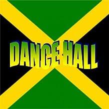 Free Dancehall Music Radios