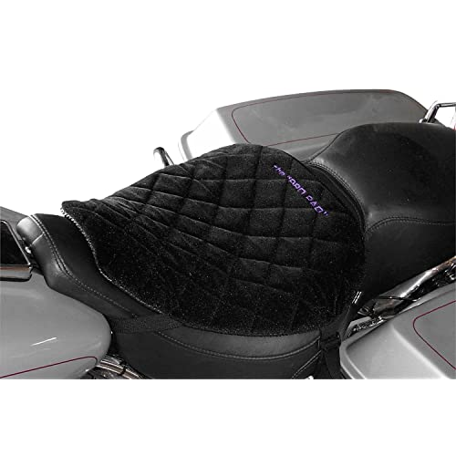 Gel Pro Seat Cushions Amazon Com