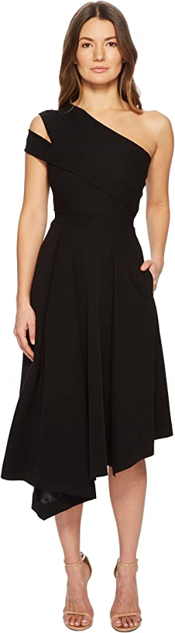Preen by Thornton Bregazzi - Danica Dress