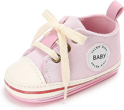 Babycute Chaussures pour nouveau-nés et bébés pour Enfant
