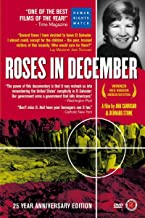 roses in december movie