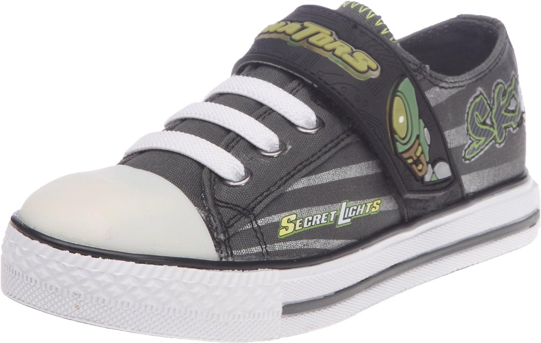 Skechers Kids Stoked Roswell - Footwear  Kid's Footwear  Kid's Basketball shoes