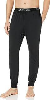 Underwear Men's Ultra Soft Modal Joggers