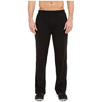 tasc Performance Vital Training Pants (Black) Men