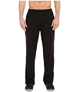 Vital Training Pants