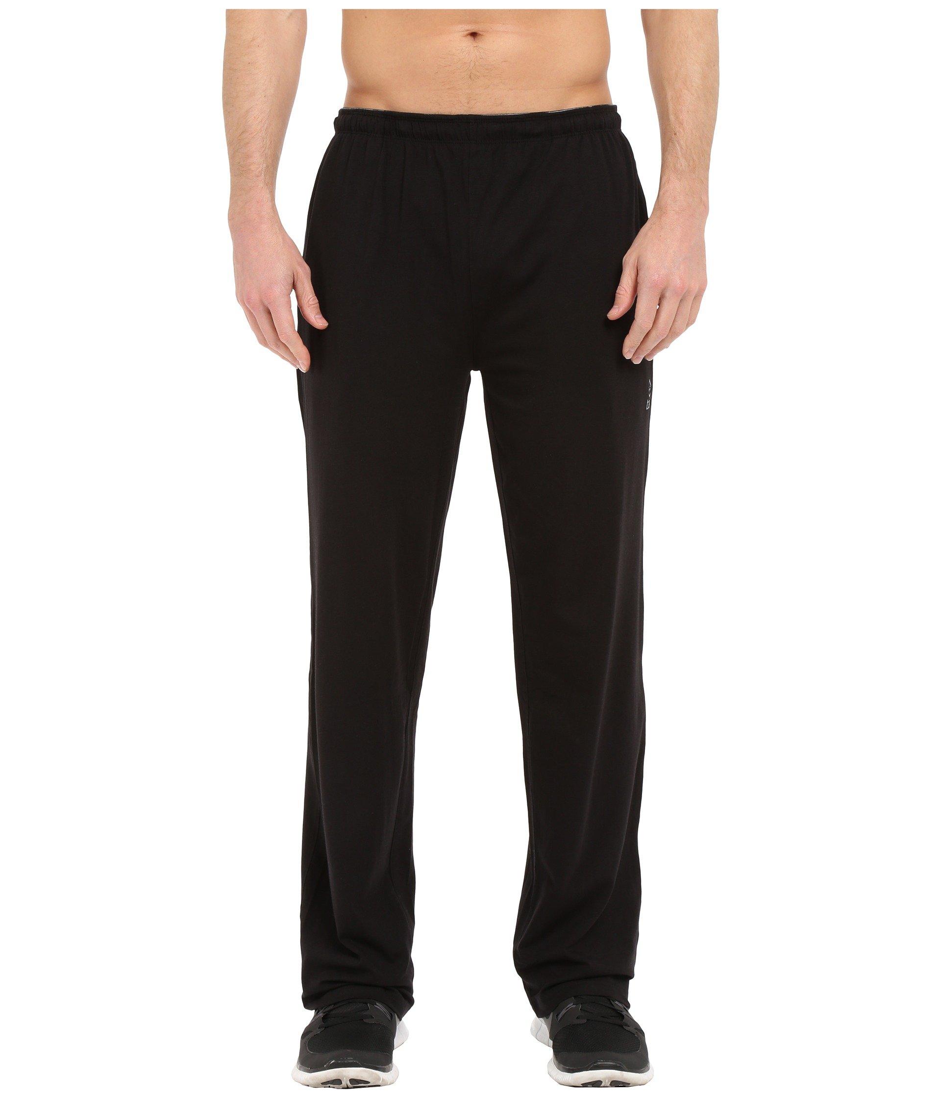 Training Black Tasc Pants Vital Performance 1IXwwvxqEF