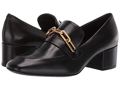 Burberry Chillcot 45 (Black 1) Women