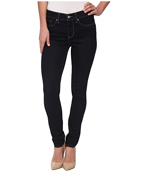 Levi s® Womens 311 Shaping Skinny at Zappos.com 9833a69969ef
