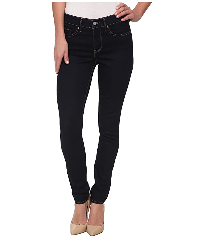 6ed92c6b Levi's® Womens 311 Shaping Skinny at Zappos.com