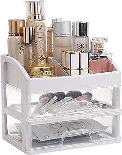 panier rangement,casier rangement,boîtes de rangement matériel PP de haute qualité,type tiroir grande capacité d'espace,gr...