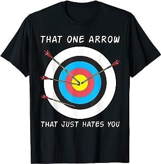 Amazon com: Arrow - Last 90 days / T-Shirts / Shirts