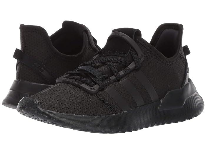 308a98dd194ff adidas Originals Kids U_Path Run EL C (Little Kid) | Zappos.com