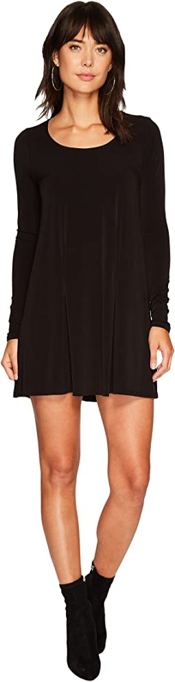 Show Me Your Mumu - Sloane Mini Dress